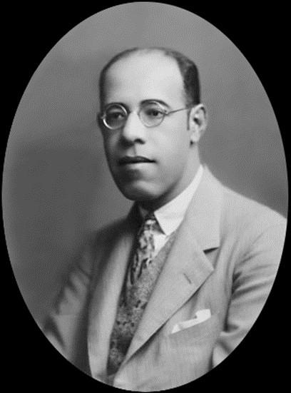 Mario de Andrade, um dos principais modernistas da primeira fase.