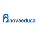 Nova Educa