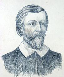 Gregório de Matos compôs suas poesias explorando as mais diversas temáticas, desde o amor à crítica social.