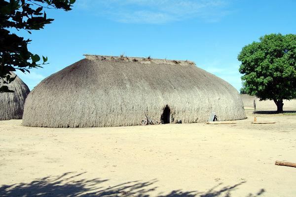 O marechal Rondon foi um dos grandes defensores da criação do Parque Nacional do Xingu. Ele, no entanto, não viveu para ver a criação do parque.