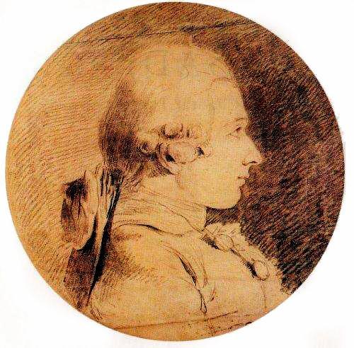 Marquês de Sade, o escritor libertino, resumiu o prazer hedonista ao último grau de egoísmo e busca de satisfação sexual desenfreada.