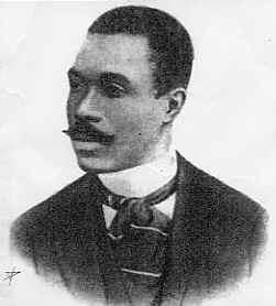Cruz e Sousa, apesar de conviver com a aristocracia intelectual e ser um poeta brilhante, não foi poupado de ser vítima de preconceito por ser negro.