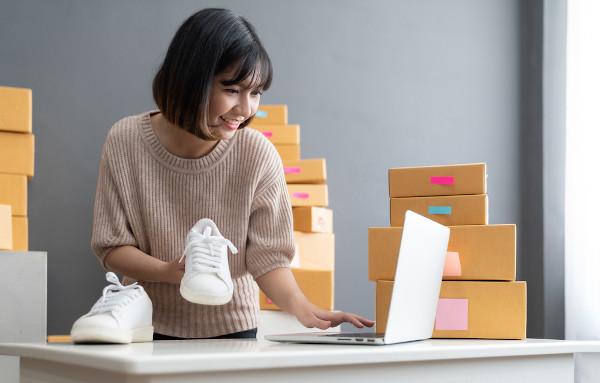 Para o empreendedor, é essencial saber diversas estratégias a fim de desenvolver suas habilidades de venda.