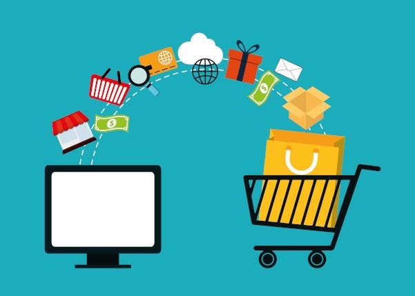 Como as vendas e as relações com os consumidores aumentaram no meio virtual, é importante conhecer-se estratégias e termos atualizados nesse campo.