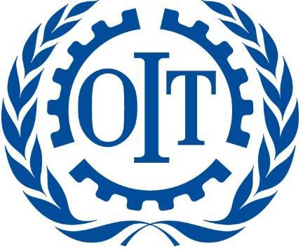 A OIT foi fundada com o intuito de garantir trabalho decente a todos os países-membros. [1]