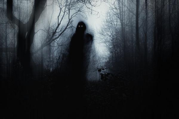 O tutu é conhecido como um monstro de forma desconhecida presente em canções de ninar.