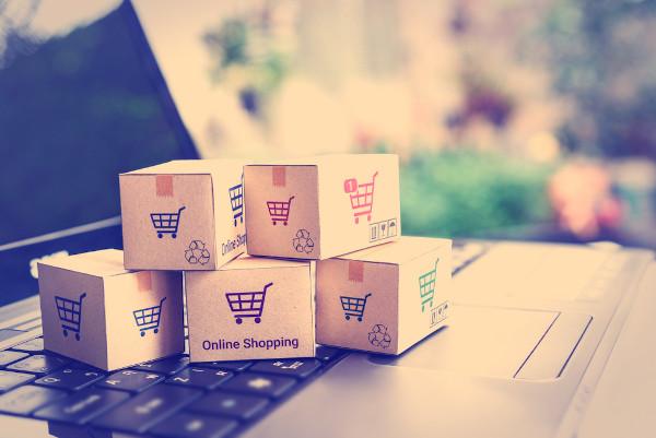 As vendas são parte fundamental de qualquer negócio, por isso é importante pensar bem nas estratégias para que elas sejam conquistadas.