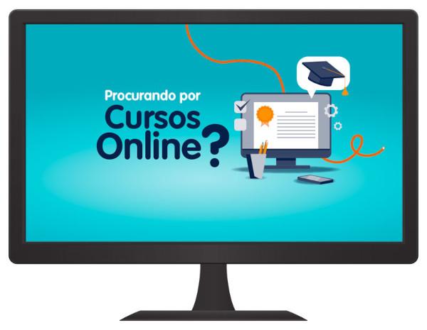 Curso Gratuito Do Governo Confira Oportunidades Em 2021 Brasil Escola