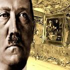 Museu de Adolf Hitler.