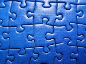 Jogos para o ensino de conceitos matemáticos