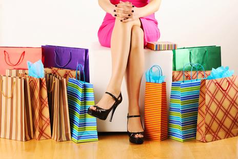 Shopping e Moda. 2, likes. il mio obbiettivo e likes ♥•♥.