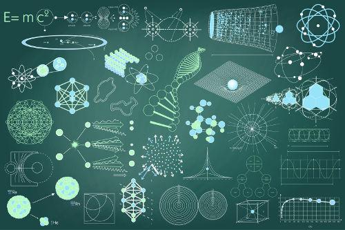 Curiosidades De Física