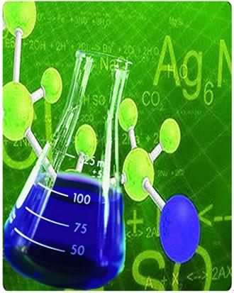 A fórmula empírica ou mínima fornece a proporção mínima em que os elementos químicos se combinam em uma substância