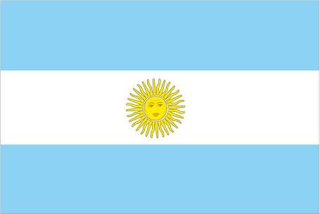 http://www.brasilescola.com/upload/conteudo/images/bandeira-argentina-4f0f44a5852d5.jpg