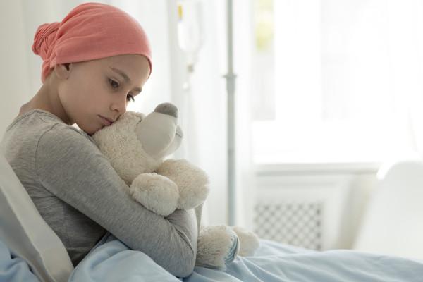 O câncer é uma doença grave que, quando diagnosticada precocemente, apresenta grandes chances de cura.