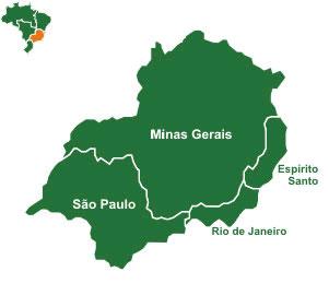 http://brasilescola.uol.com.br/upload/conteudo/images/mapa-regiao-sudeste-brasil-1319119409.jpg
