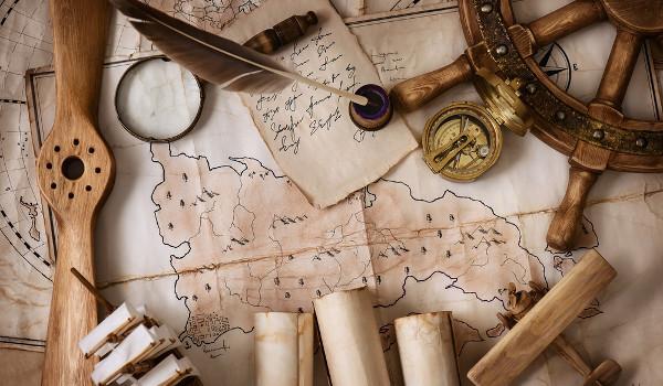 Para estudar História para o Enem é necessário relacionar os fatos com outros conteúdos.