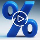 Vídeos de Matemática