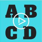 Vídeos de Português