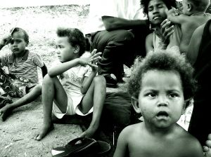 O Brasil da diversidades é o mesmo tempo, o país da desigualdade