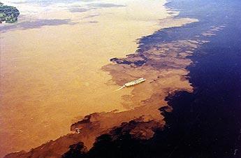 Resultado de imagem para pontos turisticos da amazonia