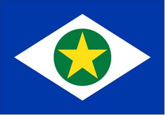 Area Do Maior Estado Do Brasil Em Quilometros Quadrados