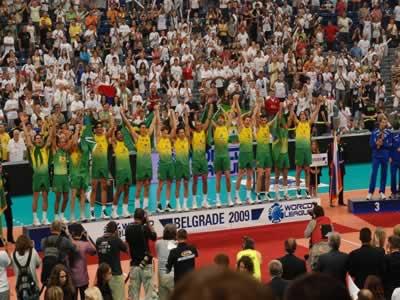 http://www.brasilescola.com/upload/e/selecao%20de%20volei.jpg