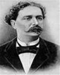 """Visconde de Taunay – autor do conhecido romance """"Inocência"""""""