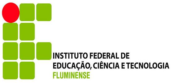 IFF Vestibular