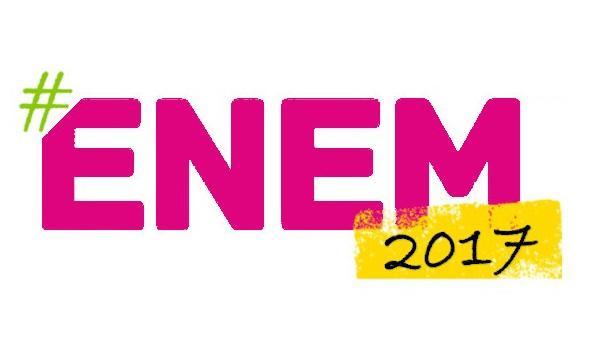 Resultado do Enem será divulgado na manhã desta quinta-feira