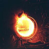Curso de engenharia metalurgica