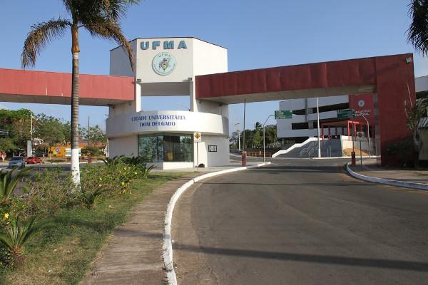 Crédito: Divulgação/UFMA