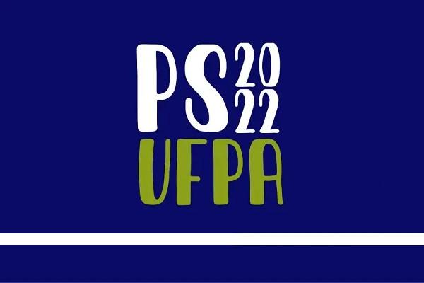PS 2022 da UFPA oferece 7.531 vagas