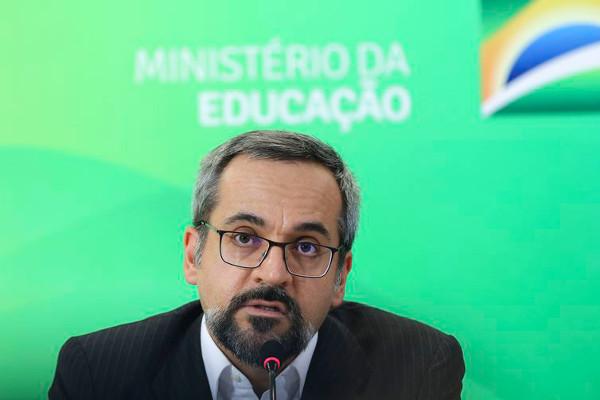 Crédito da Foto: Arquivo/Fabio Rodrigues Pozzebom/Agência Brasil