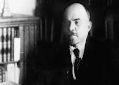 Vladimir Lenin: idealizador da tática do comunismo de guerra