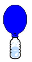 Esquema do experimento