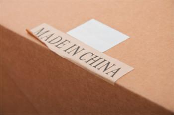 Carregamento de bijuterias da China é apreendido e contém altos níveis de cádmio