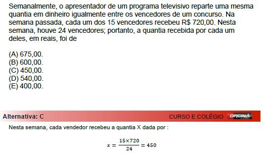 questão 89 unesp 2014