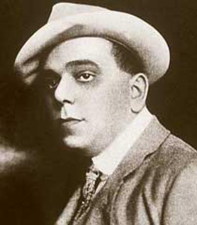 João do Rio nasceu no dia 5 de agosto de 1881, no Rio de Janeiro. Faleceu na mesma cidade, no dia 23 de junho de 1921