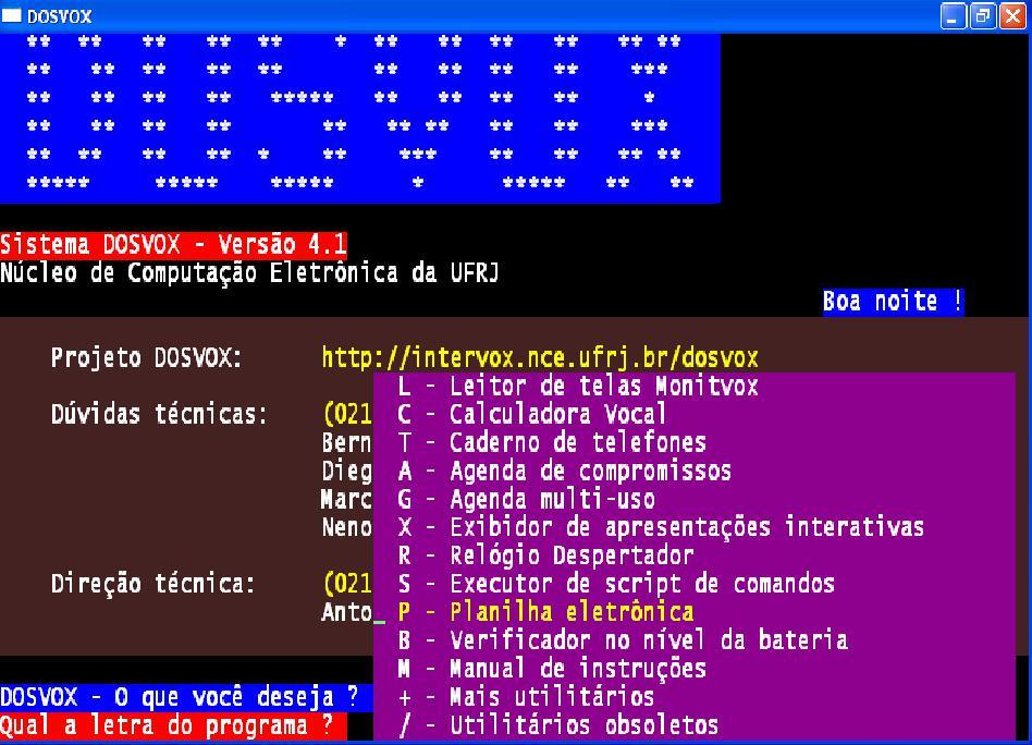 6a3a70411f94e A EDUCAÇÃO INCLUSIVA E O ENSINO DA MATEMÁTICA PARA PORTADORES DE ...