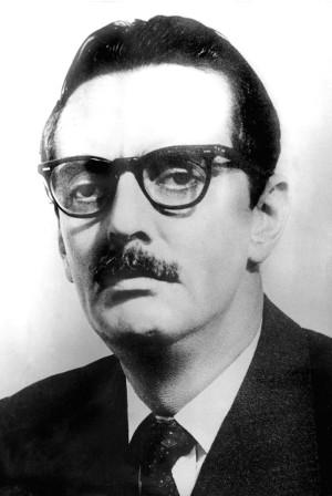 Jânio Quadros