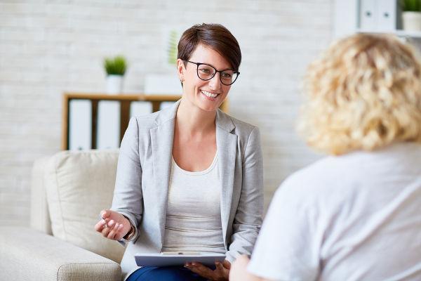 As universidades oferecem formação de psicólogo e também habilitações em bacharelado e licenciatura.