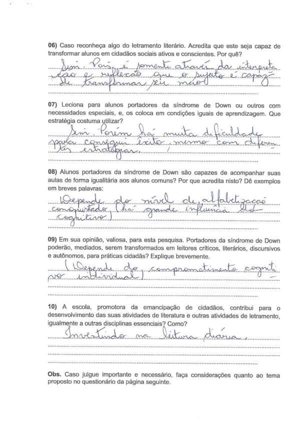 Formulário 2