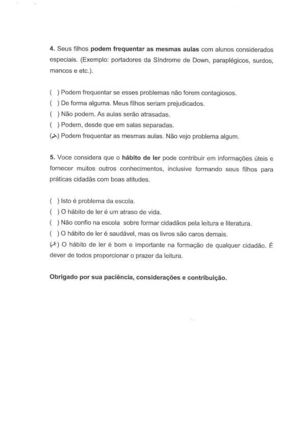 Formulário 42