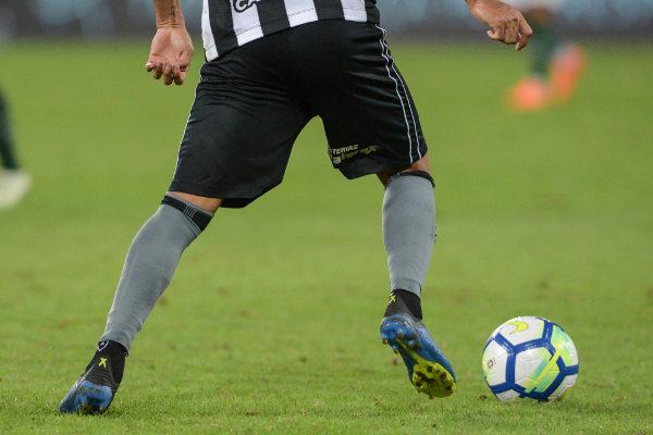 Campeonato Brasileiro reúne 20 equipes na Série A.