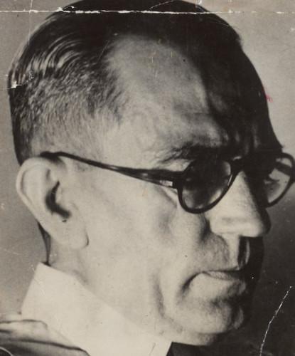 Graciliano Ramos foi o autor de Angústia e um representante importante da prosa da segunda fase do modernismo.