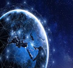 O que é globalização?