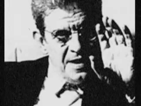 Fig. 12 – Lacan
