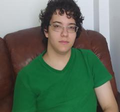 Lucas Rios