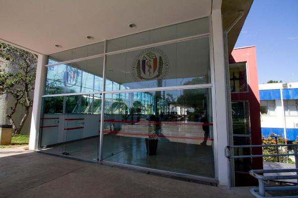 No Brasil, curso de Odontologia da USP é o melhor do ranking (Crédito: Marcos Santos/USP)